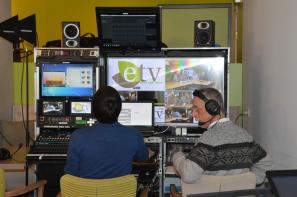 ETV (4 of 13)