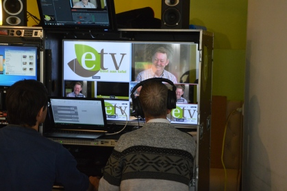 ETV (5 of 13)