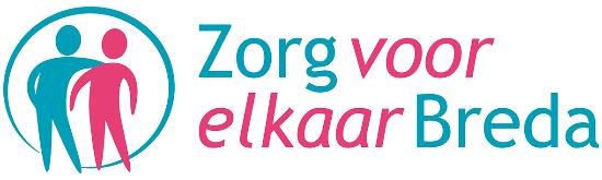 ZveB Logo